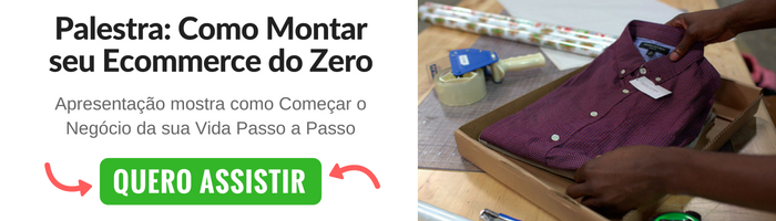 curso-ecommerce-do-zero