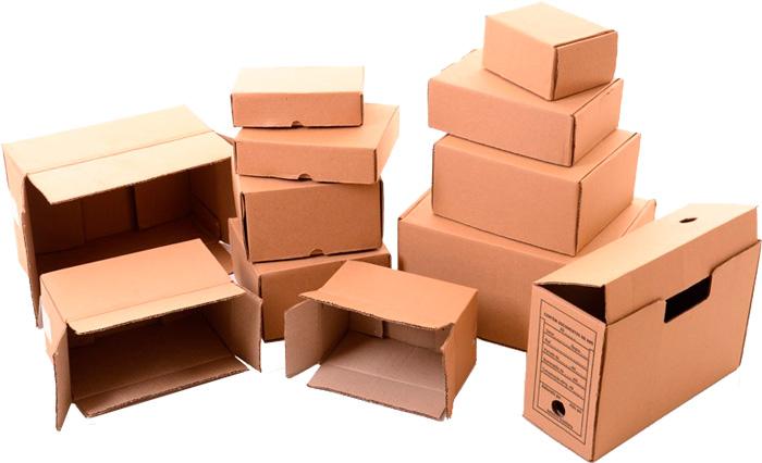 caixas-de-papelao-para-correio
