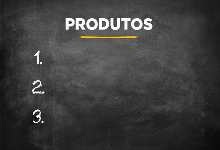 lista-de-produtos