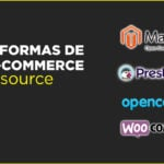 plataformas-de-ecommerce-open-source