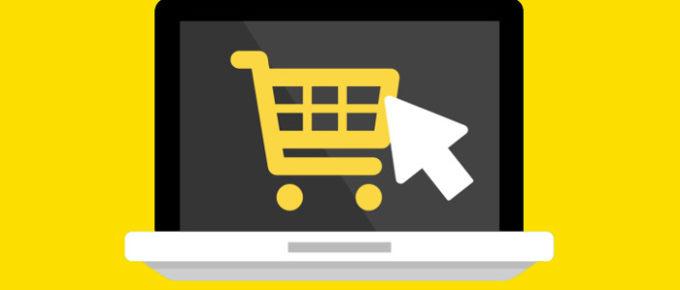 Como Escolher uma Plataforma de Ecommerce: Guia Completo