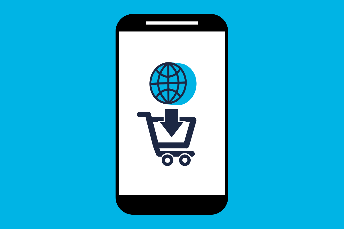 como escolher uma plataforma de ecommerce