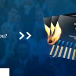 E-book: 22 táticas comprovadas de conteúdo para gerar engajamento no Facebook