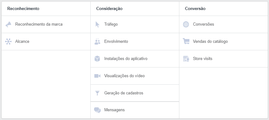manual-facebook-ads