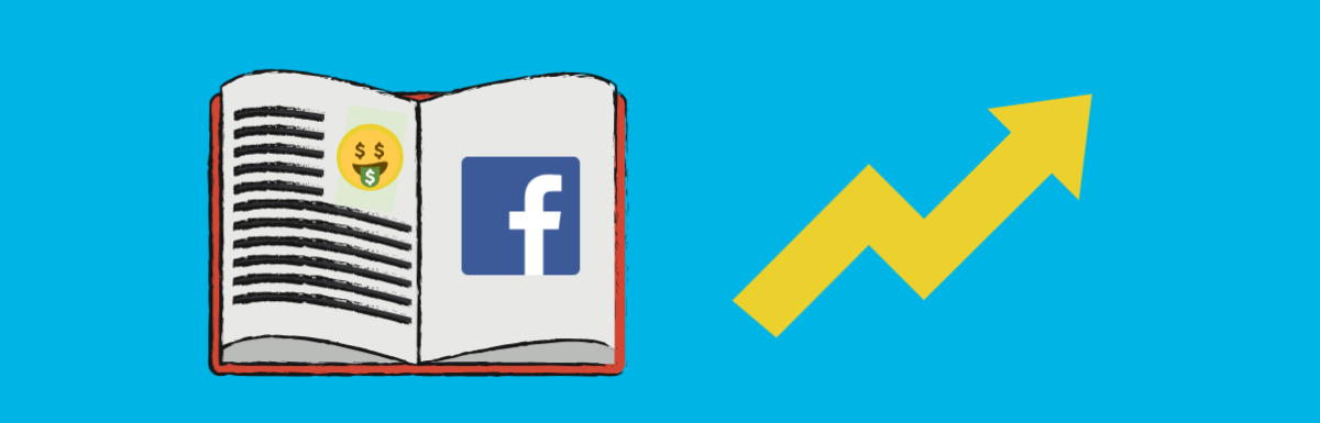 Manual de Facebook Ads para Ecommerce