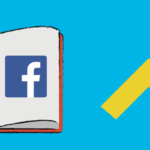 facebookads para e-commerce