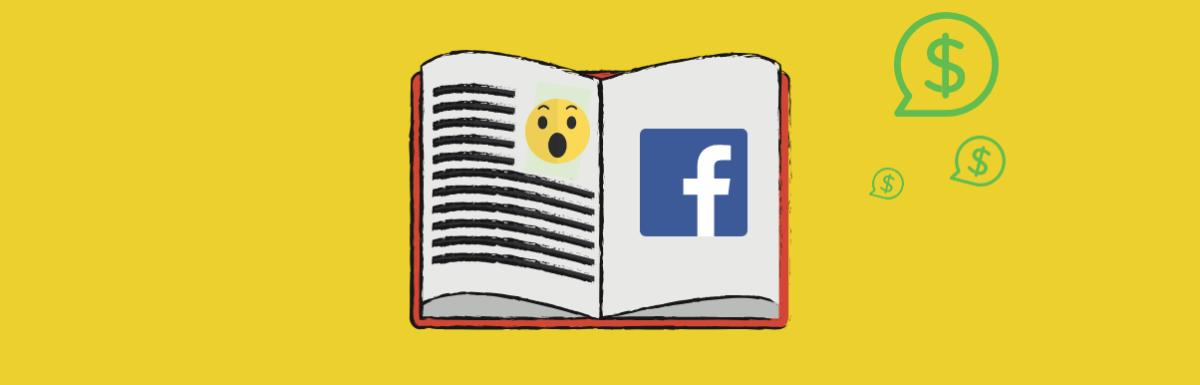 Como Anunciar no Facebook Ads – [2ª Parte do Manual]