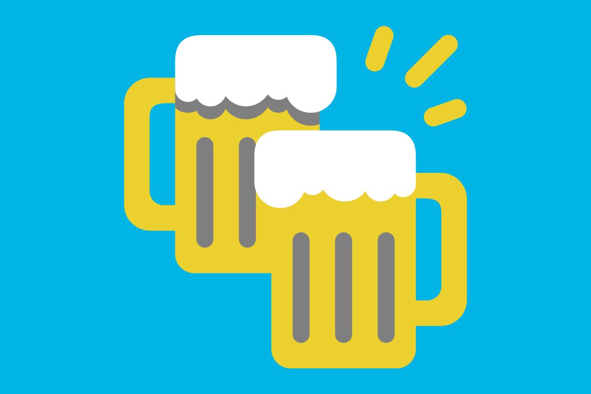 headlines - cerveja