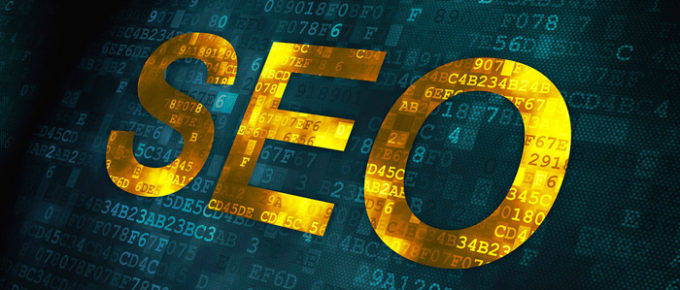 Checklist de Seo para E-commerce: Coloque sua Loja no Topo do Google