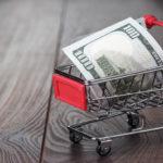 Recuperar Carrinhos Abandonados Aumenta Vendas em até 71%
