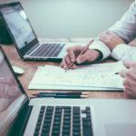 Como vender na internet: atraindo seu primeiro cliente