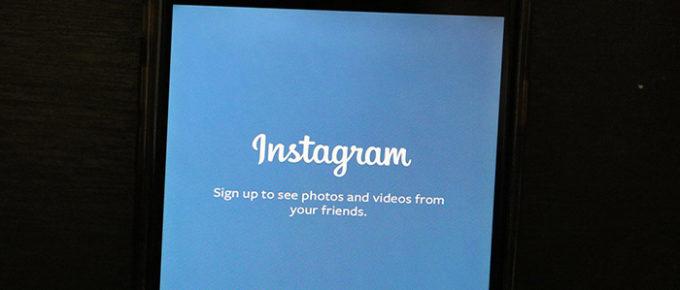 Instagram para Negócios: Veja 5 Ferramentas FUNDAMENTAIS