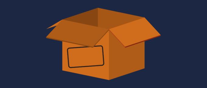 Como Montar uma Loja Virtual SEM Estoque?