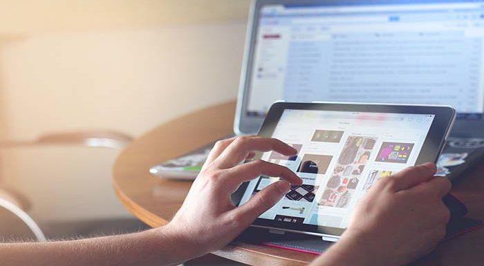 Email Marketing para Ecommerce: Você Está Fazendo Isso Certo?