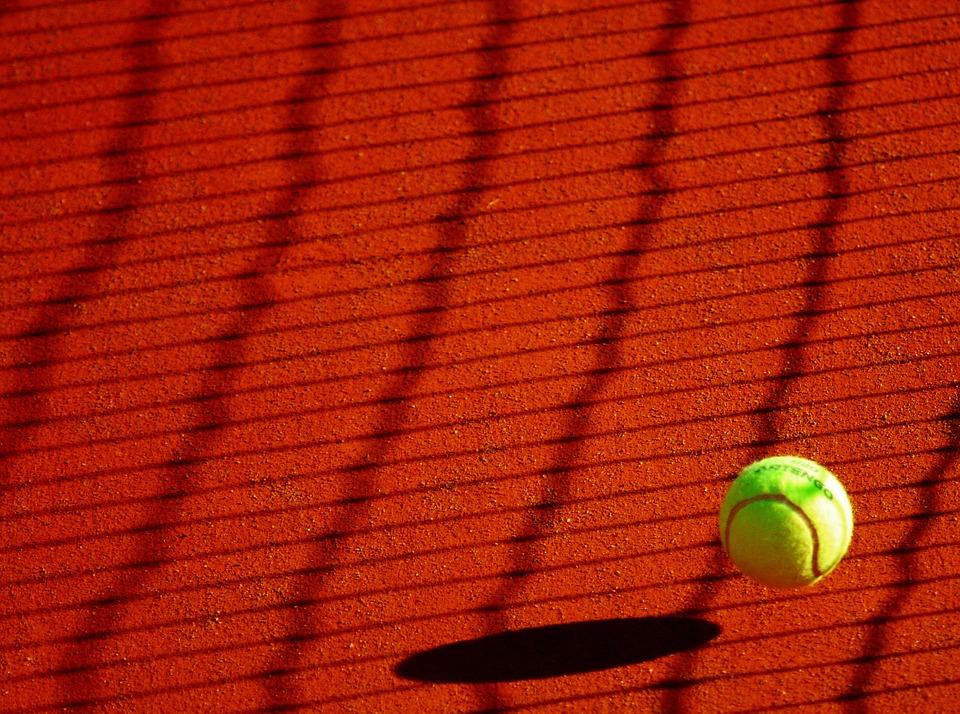 nicho de mercado tênis