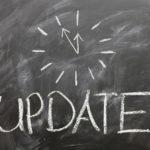 Sistema ERP: 5 Motivos Para CONTRATAR o Seu