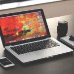 33 Ferramentas para Ecommerce GRATUITAS pro seu Negócio Crescer