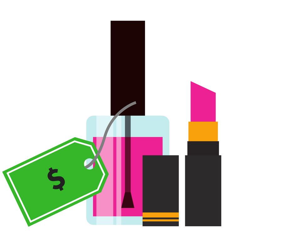 maiores mercados do ecommerce cosméticos