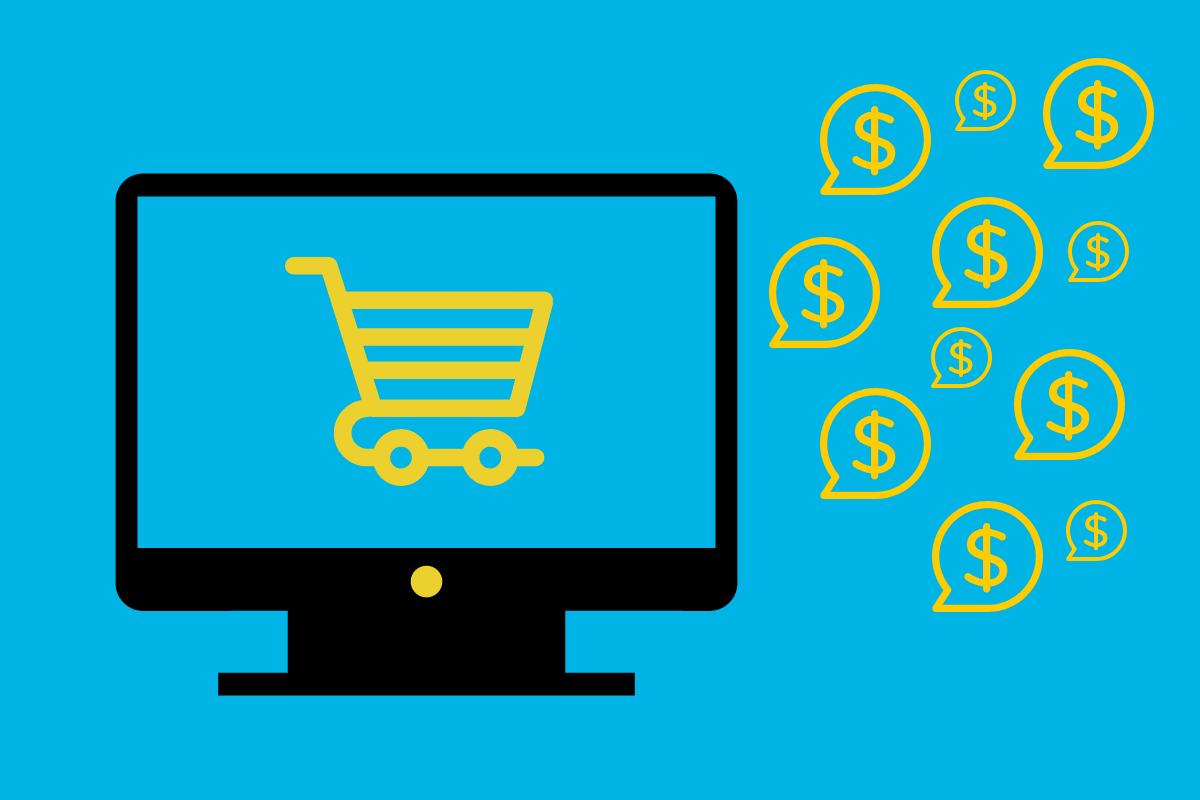 e81b730811 Os 10 Maiores Mercados do E-commerce no Brasil