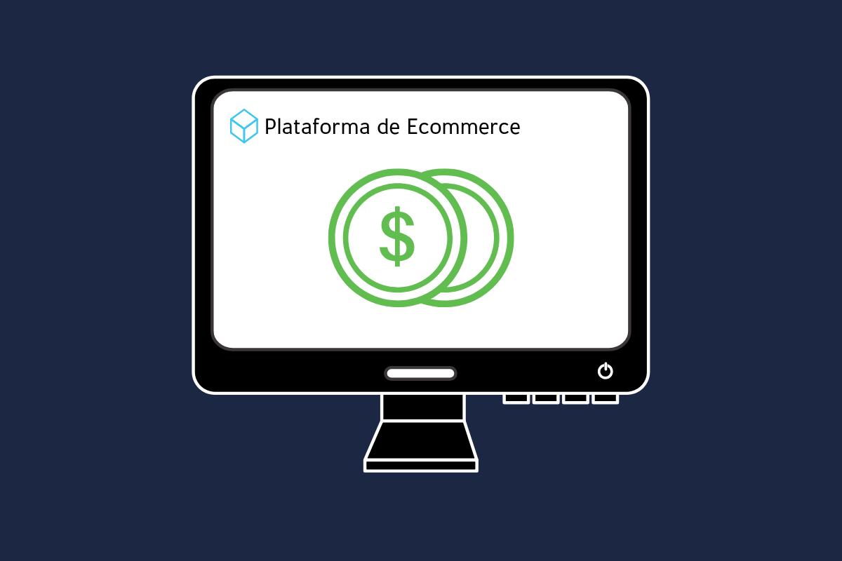 20d0524ed12c9 O que é uma plataforma de Ecommerce e como ela pode te ajudar