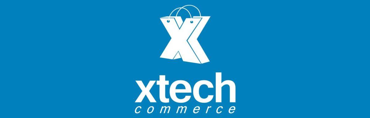 XTech Commerce é Boa? Review Completo da Plataforma