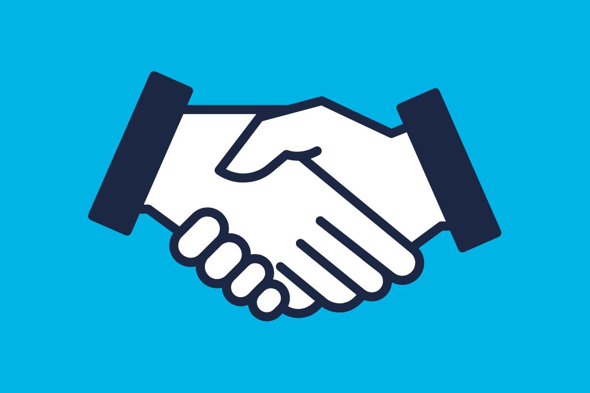 como encontrar fornecedores parcerias