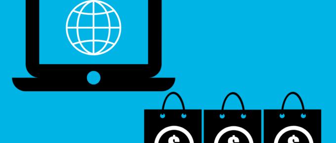 Como vender pela internet sem ter loja virtual?