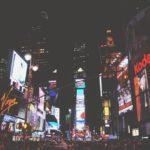 Ecommerce x Loja Virtual: Entenda a Diferença de Uma Vez por Todas