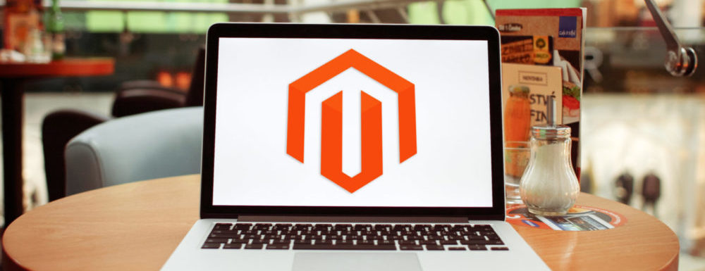 Montar Loja Virtual com o MAGENTO: Vale a Pena? [REVIEW]