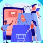 facebook-para-pequenas-empresas-capa (1)