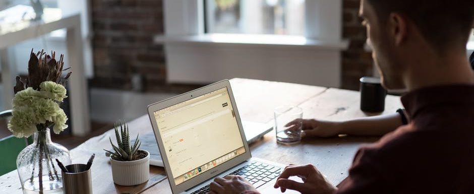 Facebook para Pequenas Empresas: Dicas Valiosas para a sua FANPAGE