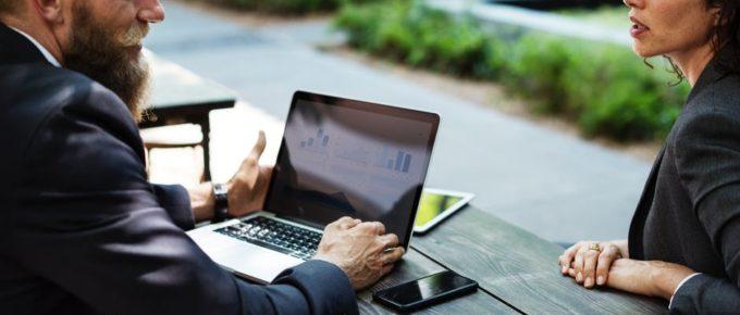 As 3 Perguntas Necessárias para Começar um Negócio