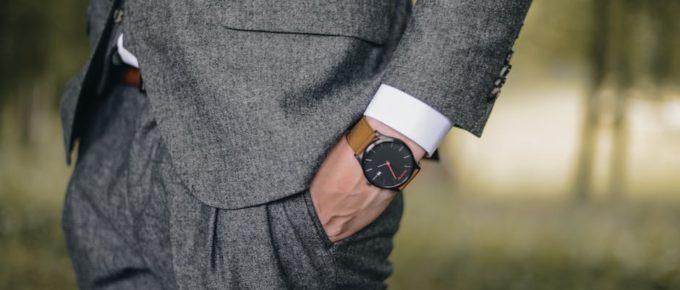 Como Superar a Falência de um Negócio?