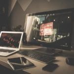 Mais Resultados nos Negócios: Como Sair da Média?