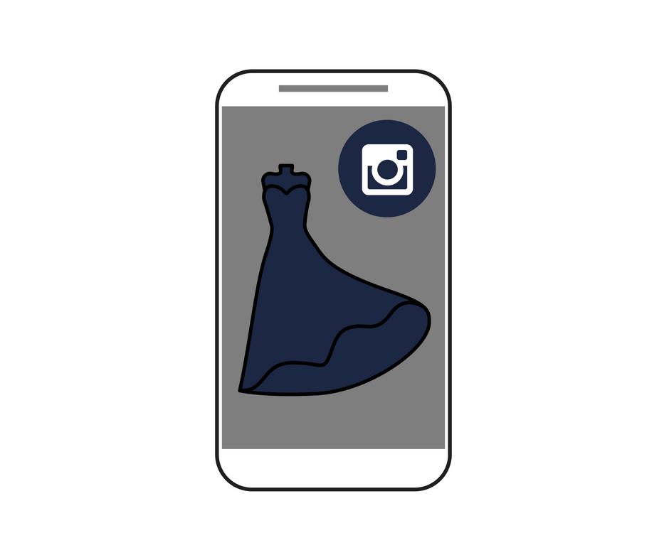 6fba94ea3 como montar uma loja virtual de roupas instagram