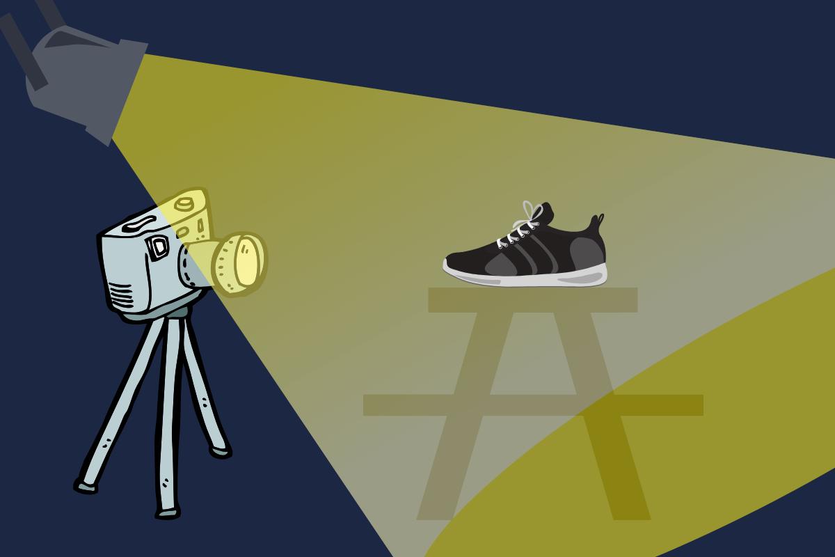 5adfaefe0 como montar uma loja virtual de roupas - conteúdo