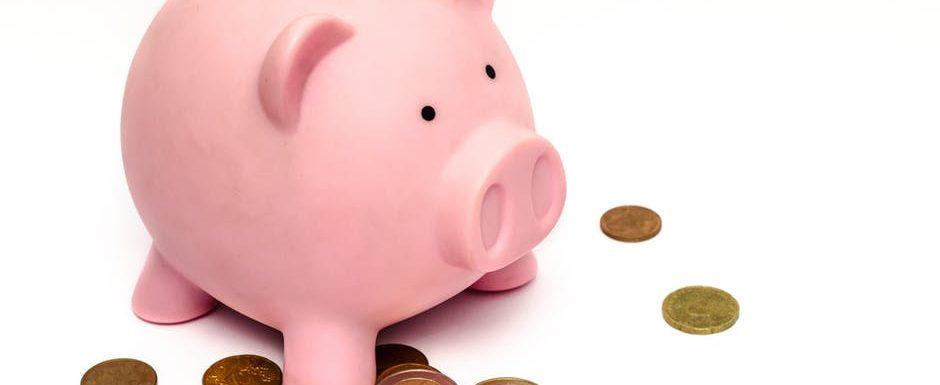 Como se Livrar das Dívidas? Um caminho diferente (e o mais eficiente)