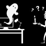 Tenho Medo de Empreender: Como me Livrar Disso?