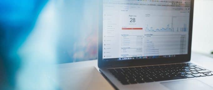 Como Vender na Internet? Seu PRIMEIRO PASSO