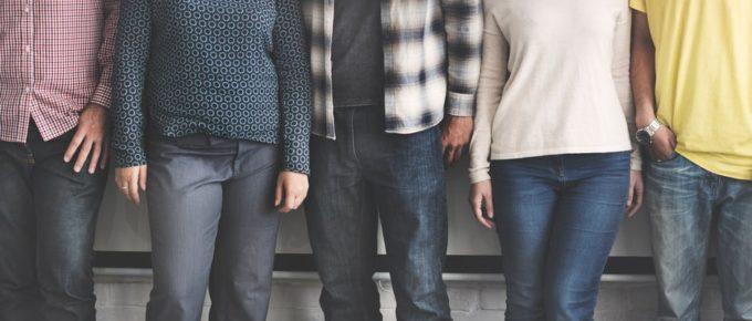 As 5 Pessoas que vão Ajudar Você a Ter um Negócio de Sucesso