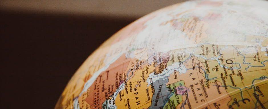 O Futuro do Ecommerce no Brasil e no Mundo