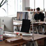 8 Passos Práticos e Fáceis para Fazer sua Primeira Venda Online Rápido