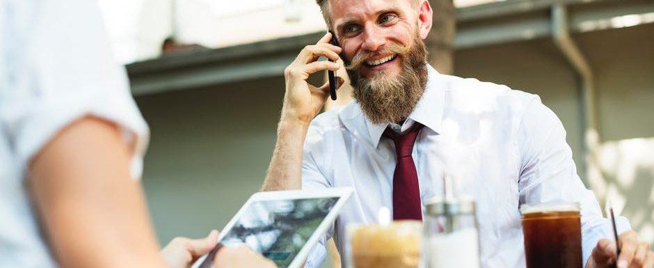 Como Aumentar a Lucratividade do seu Negócio em 20%?