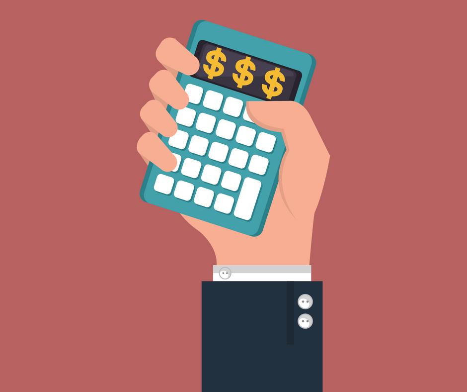 diferença entre lucro e faturamento