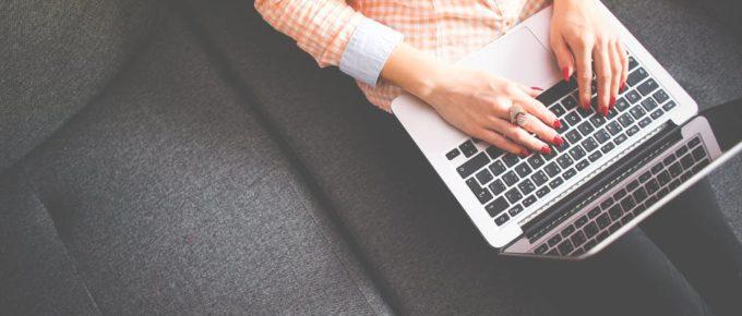 Objeções no Ecommerce: Por Que o seu Cliente não Compra?