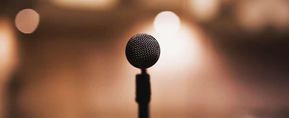 Como Construir uma Audiência na Internet? O seu 1º Passo