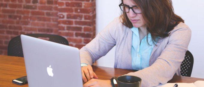 Email Agressivo: Identificando os Leads Qualificados do Negócio