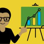 Como Aumentar as Vendas de uma Loja Virtual em 5 Passos