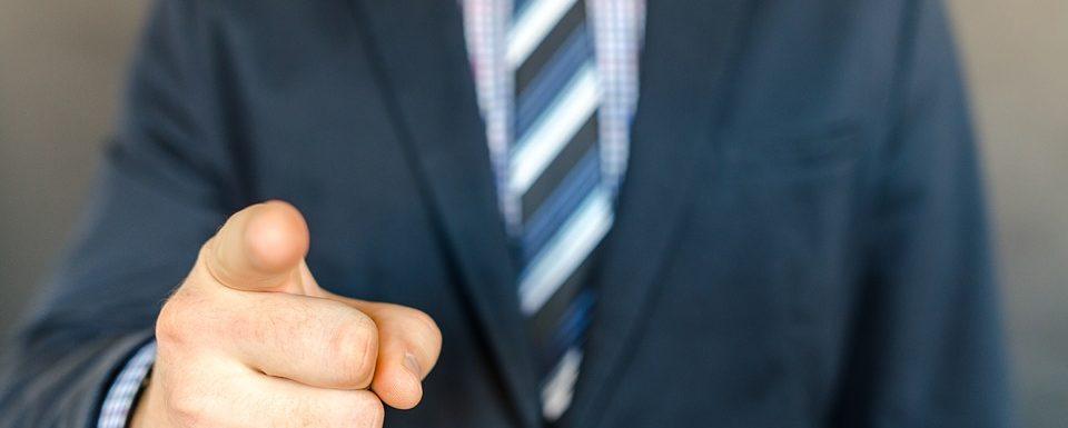 7 Dicas para Montar seu Ecommerce de Sucesso
