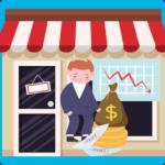 Minha loja virtual não vende